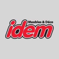 La circulaire de Meubles Idem Québec - Ameublement