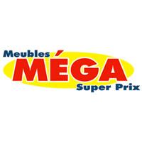 La circulaire de Meubles Méga Montréal - Ameublement