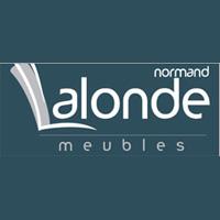 La circulaire de Meubles Normand Lalonde - Ameublement