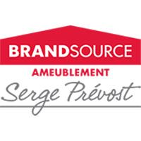 La circulaire de Meubles Serge Prévost - Ameublement