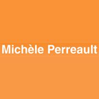La circulaire de Michèle Perreault Denturologiste - Denturologistes