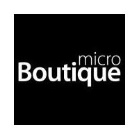 La circulaire de Micro Boutique à Montréal
