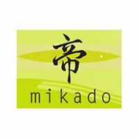 La circulaire de Mikado - Traiteur