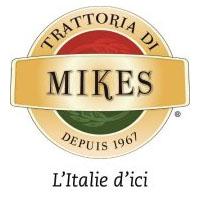 Le Restaurant Mikes - Restaurants Familiaux