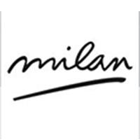 La circulaire de Milan Cuisine - Ameublement