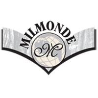 La circulaire de Milmonde - Construction Rénovation