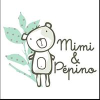 La circulaire de Mimi Et Pépino - Ameublement
