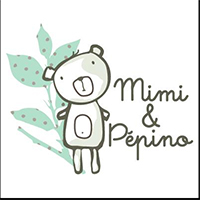 La circulaire de Mimi Et Pépino - Vêtements