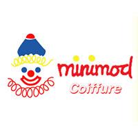 La circulaire de Minimod Coiffure - Salons De Coiffure