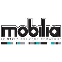 La circulaire de Mobilia à Montréal