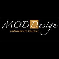 La circulaire de Mod Design - Ameublement