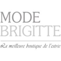 La circulaire de Mode Brigitte - Vêtements