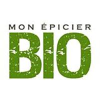 La circulaire de Mon épicier Bio - Alimentation & épiceries