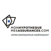 La circulaire de Mon Hypothèque Mes Assurances - Services