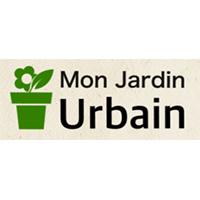 La circulaire de Mon Jardin Urbain - Alimentation & Épiceries