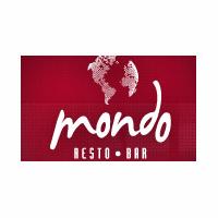 La circulaire de Mondo Resto-bar - Restaurants
