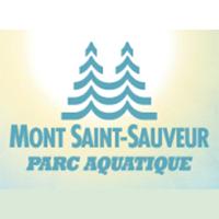 La circulaire de Mont Saint-sauveur Parc Aquatique - Divertissement