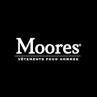 La circulaire de Moores – Vêtements Pour Hommes à Montréal