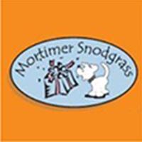 La circulaire de Mortimer Snodgrass - Ameublement