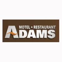 La circulaire de Motel Adam - Tourisme & Voyage