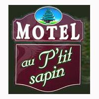 La circulaire de Motel Au P'tit Sapin - Tourisme & Voyage