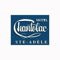 La circulaire de Motel Chantolac - Tourisme & Voyage
