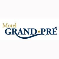 La circulaire de Motel Grand Pré - Tourisme & Voyage