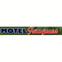 La circulaire de Motel Jacques - Tourisme & Voyage