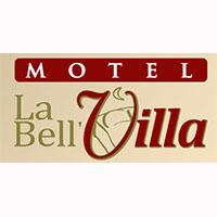La circulaire de Motel La Bell'villa - Tourisme & Voyage