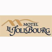 La circulaire de Motel Le Jolibourg - Tourisme & Voyage