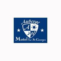 La circulaire de Motel Le Saint-georges - Tourisme & Voyage