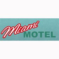 La circulaire de Motel Miami - Tourisme & Voyage