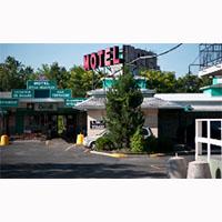 La circulaire de Motel Oscar - Tourisme & Voyage
