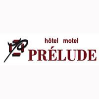 La circulaire de Motel Prélude - Tourisme & Voyage