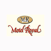 La circulaire de Motel Royal - Tourisme & Voyage