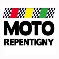 La circulaire de Moto Repentigny - Automobile & Véhicules