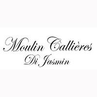 La circulaire de Moulin Callières - Salles Banquets - Réceptions