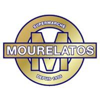 Online Mourelatos flyer