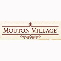 La circulaire de Mouton Village - Salles Banquets - Réceptions