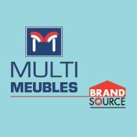 La circulaire de Multi Meubles - Ameublement