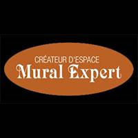 La circulaire de Mural Expert - Rangements / Walk-In