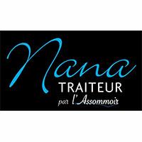 La circulaire de Nana Traiteur - Traiteur