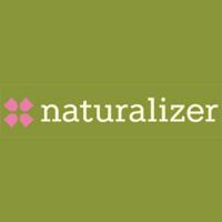 La circulaire de Naturalizer – Chaussures Confort à Montréal