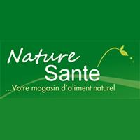 La circulaire de Nature Santé - Alimentation & épiceries