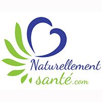 La circulaire de Naturellement Santé - Alimentation & épiceries