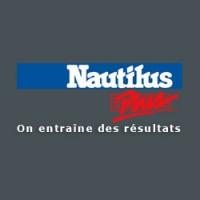 La circulaire de Nautilus Plus à Montréal
