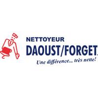 La circulaire de Nettoyeur Daoust Forget - Services