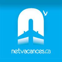 La circulaire de Netvacances - Agences De Voyage