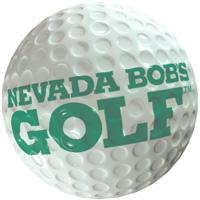 La circulaire de Nevada Bob's Golf à Montréal