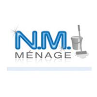 La circulaire de Nm Ménage - Services